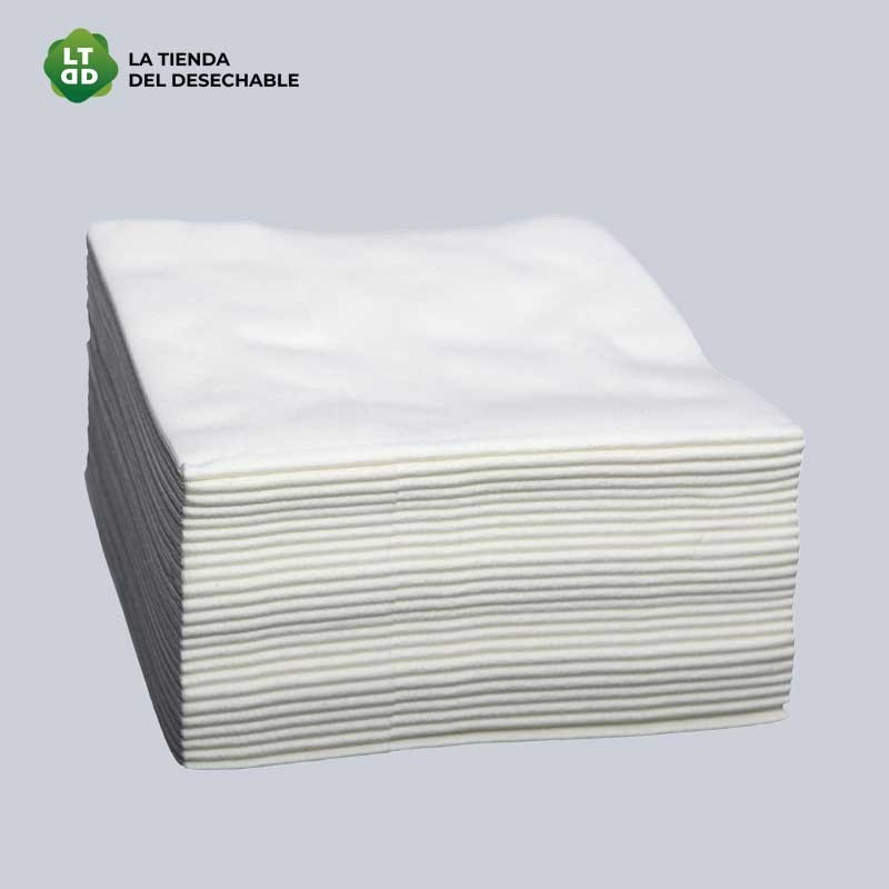 Toalla Air-Laird 25 uds (40x90cm)